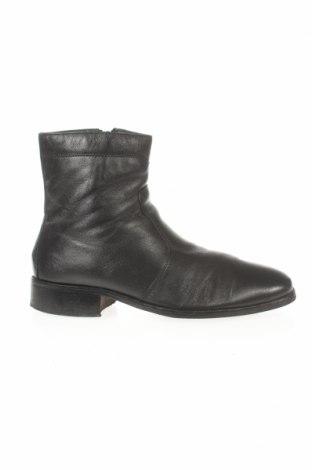 Мъжки обувки Andrea