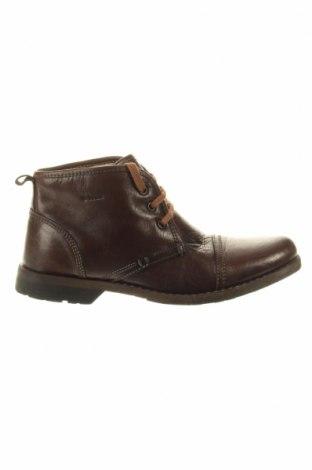 Мъжки обувки Bama