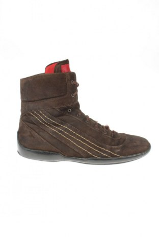 Мъжки обувки Ferrari