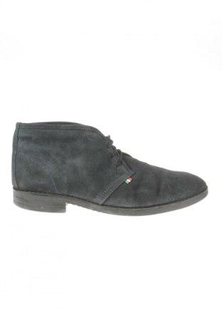 Мъжки обувки Lanorarione Artigiana