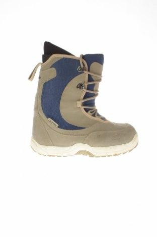 Мъжки обувки Limited