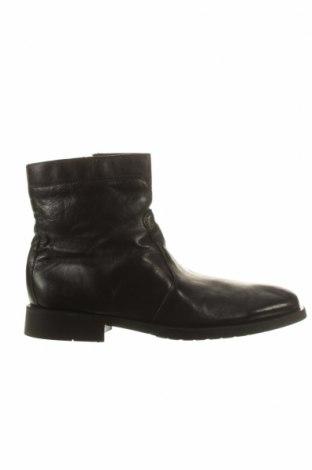 Мъжки обувки Marc Hero