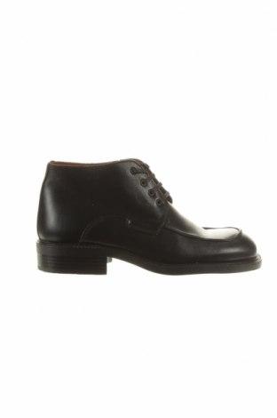 Мъжки обувки One