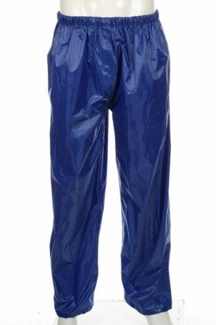 Pantaloni trening de bărbați