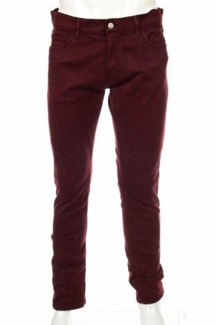 Ανδρικό παντελόνι Carhartt