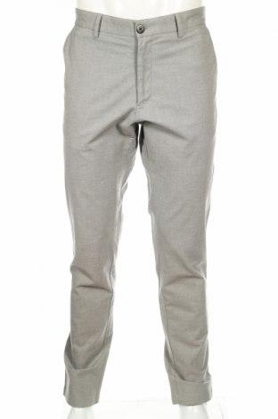 Ανδρικό παντελόνι Filippa K