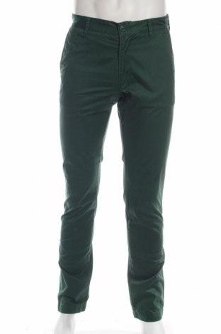 Pánske nohavice Lacoste - za výhodnú cenu na Remix -  5328704 63ca6e9919
