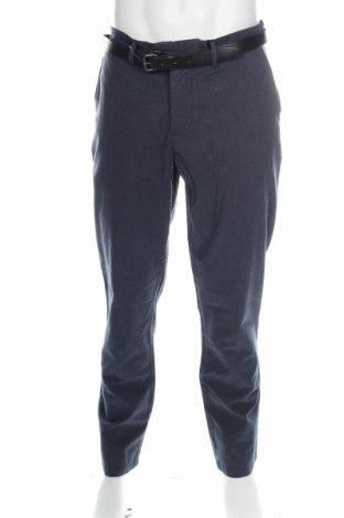 Pantaloni de bărbați Mc Neal