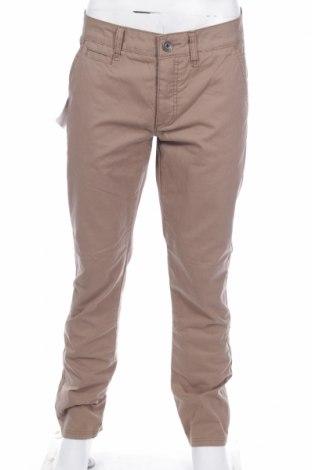 Pantaloni de bărbați Review