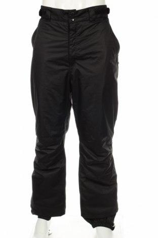 Ανδρικό παντελόνι για χειμερινά σπορ