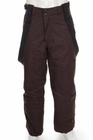 Ανδρικό παντελόνι για χειμερινά σπορ Ski Bum