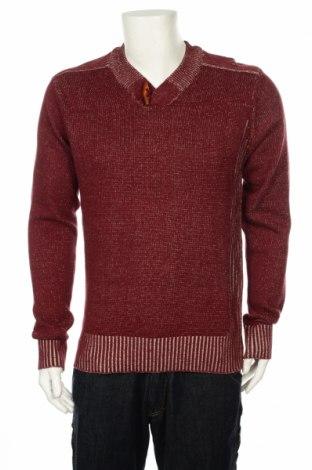 Męski sweter 98-86