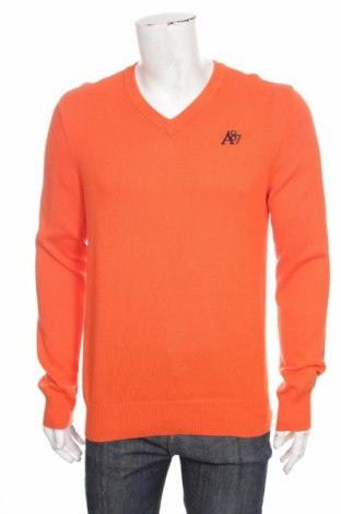 Męski sweter Aeropostale