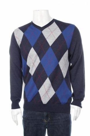 Мъжки пуловер Biaggini