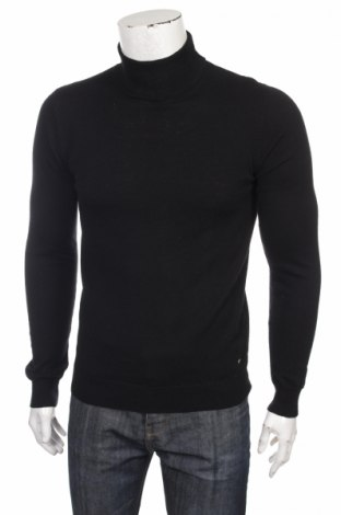 Męski sweter Bonobo