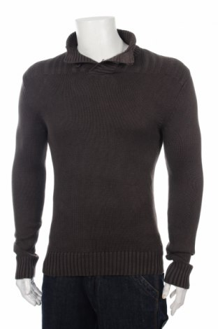 Мъжки пуловер Bonobo