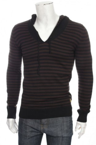 Мъжки пуловер G-Star Raw