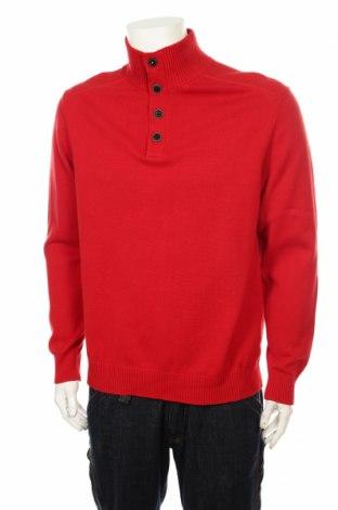 Мъжки пуловер Maddison