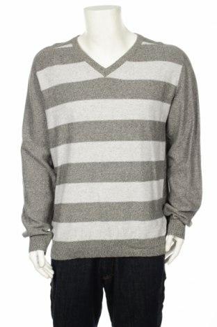 Мъжки пуловер Stitch & Soul
