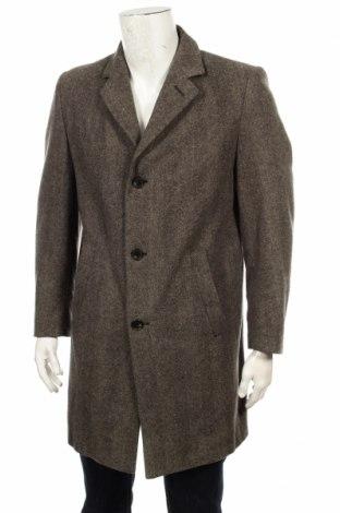 Ανδρικά παλτό Angelo Litrico