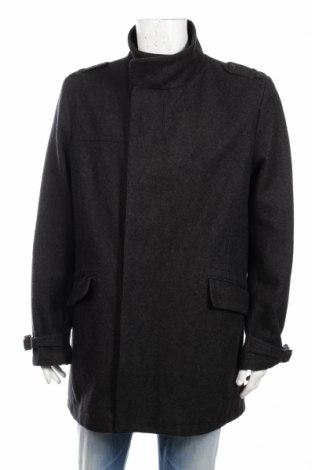Мъжко палто Atrium