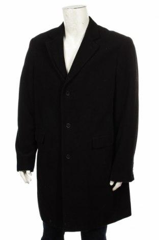 Мъжко палто Charles Vogele