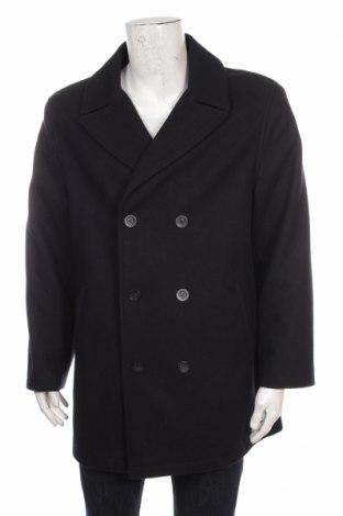 Мъжко палто KappAhl