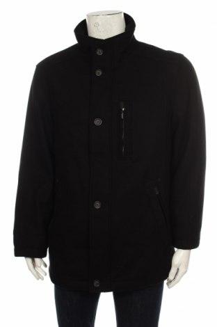Мъжко палто Raintex