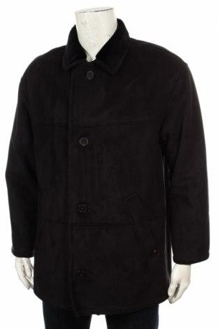 Мъжко палто Roman Rothschild
