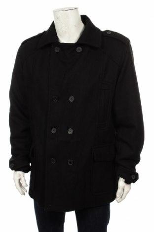 Мъжко палто Smog