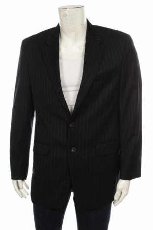 Ανδρικό σακάκι Ralph Lauren