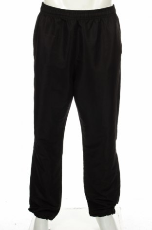 Pantaloni trening de bărbați Crivit