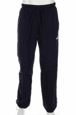 Męskie spodnie sportowe Puma
