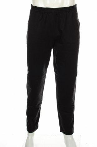 Pantaloni trening de bărbați ROBY FASHION