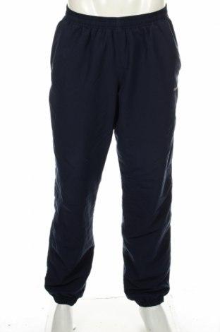 Pantaloni trening de bărbați Reebok