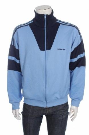 Męska bluza sportowa Adidas