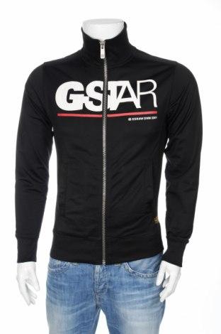 Męska bluza sportowa G-Star Raw