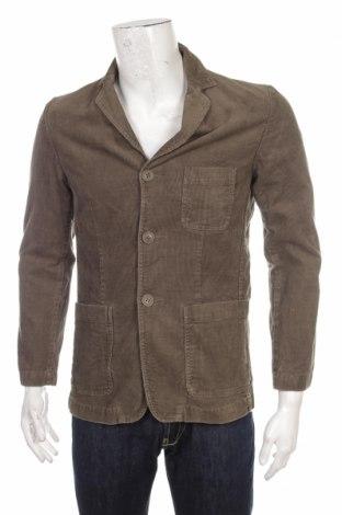 Ανδρικό σακάκι H&M L.o.g.g