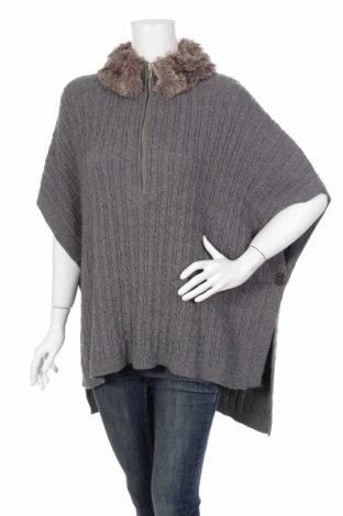 Γυναικείο πουλόβερ Jake*s