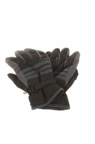 Mănuși Burton of London