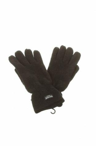 Mănuși Eem