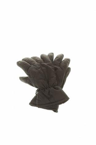 Ръкавици Norheim