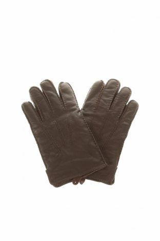 Mănuși Polo By Ralph Lauren