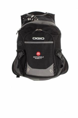 Σακίδιο για laptop Ogio