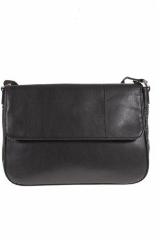 Чанта Zara Man