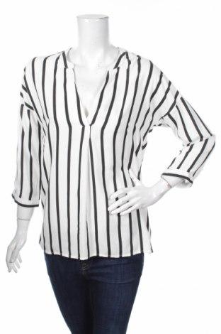 Дамска блуза Jacqueline De Yong
