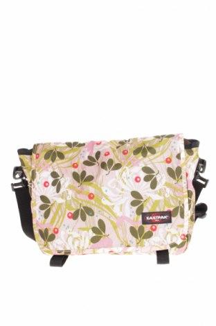 Női táska Eastpak - kedvező áron Remixben -  9042169 e8eb45cb20