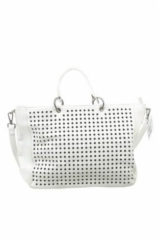 Дамска чанта Mark