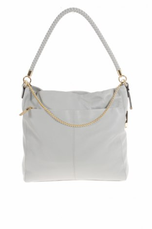 Дамска чанта Wilsons Leather