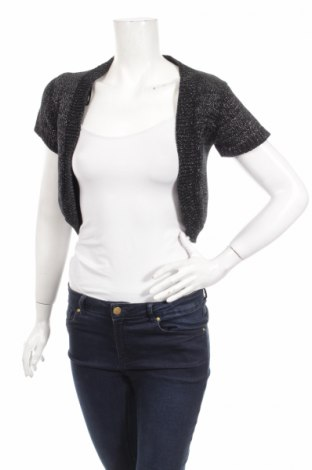 Дамска жилетка Casual Clothing